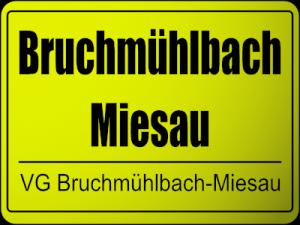 Bruchmühlbach-Miesau