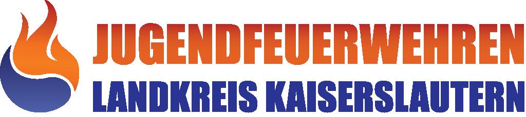 Kreisjugendfeuerwehr.org