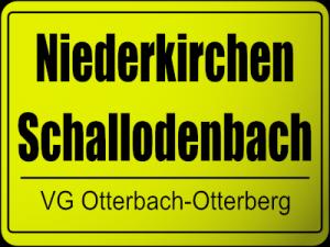Niederkirchen-Schallodenbach