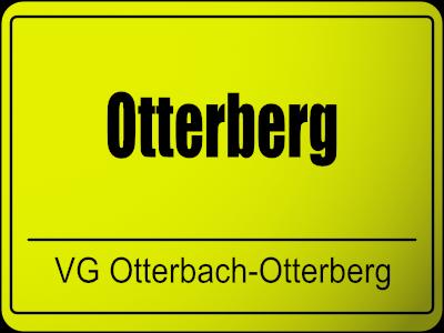 Otterberg