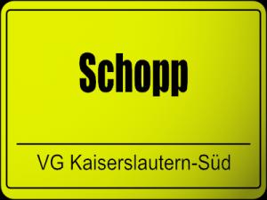 Schopp